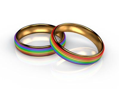 Houston couples still fighting for marriage equality