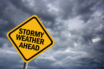 5 Insurance Tips for Homeowners During Hurricane Season